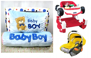 baby shower gifts in singapore