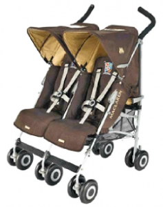 baby stroller in singapore