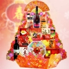 Chinese New Year Hampers 10CNY04