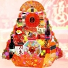 Chinese New Year Hampers 10CNY06