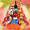 Chinese New Year Hampers 10CNY11