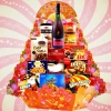 Chinese New Year Hampers 10CNY12