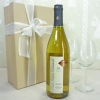 Add-On LF LFE PULILLA CHARDONNAY 75CL