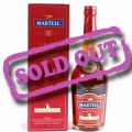 Add-on Martell VSOP Medaillon 70cl