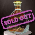 Sophie XO 700ml Finest French Brandy