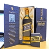 Johnnie Walker Blue Label (75cl)
