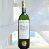 "Add-On ""CHATEAU REYNIER"" White Wine Produce of France 750ml"
