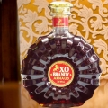 Arnaud XO French Brandy 70cl