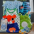 Baby Gift-Set BB062 With Bag