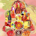 Chinese New Year Hampers CY024