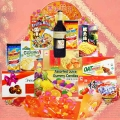 Chinese New Year Hampers CY075