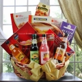 Hamper Delivery in Singapore