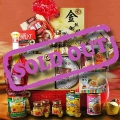 Gift Hamper For All Occasion