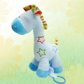 Add-on Musical Plush Toy 30cm Height
