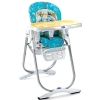 "Baby Tea Time High Chair ""Chicco"""