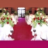 Wedding even from $388