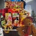 Christmas Hampers Delivery XM126