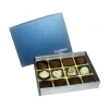 Add-On 12 Pcs Exotic Assorted Chocolates