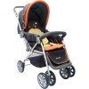 Easi� Baby Stroller Reversible ( Need 1 Day Advance order )